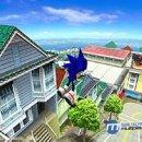 Sonic Adventure 3 in sviluppo?