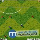 Total soccer & manager (GB)