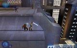 Star Wars Episode One: Jedi Power Battles