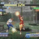 Confermato King Of Fighters 2002