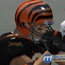 Madden NFL 2001 - Trucchi