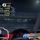 Recensione Driving Emotion Type-S