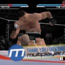 Recensione Ultimate Fighting Championship: Throwdown