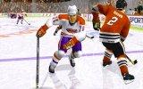 NHL2001