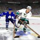 NHL 2001 - Trucchi