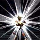 The Legend of Dragoon arriva il 1 Maggio su PSN