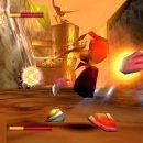 La soluzione completa di Rayman Revolution