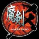 Prime info ufficiali su Maken Shao