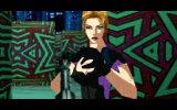 Fear Effect 2: Retro Helyx