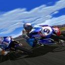 Moto GP 4 già in sviluppo