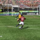 Ancora Winning Eleven su PlayStation 2