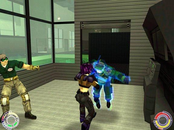 La storia di Halo