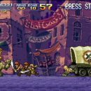 Metal Slug 3 arriverà su PS2