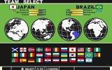 Libero Grande International