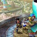 Un sondaggio suggerisce il possibile ritorno di alcuni classici di Game Arts su PC