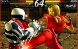Street Fighter EX3
