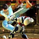 Street Fighter Ex 3 - Trucchi