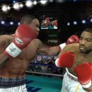 Recensione Knockout Kings 2002