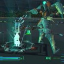 Zone of the Enders - Trucchi
