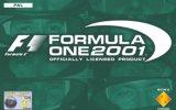Speciale Formula One: Passato e Prossimo Futuro