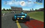 Preview Formula One 2001: un giorno da pilota