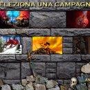 Heroes of Might & Magic III - Trucchi