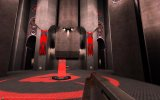 Quake III - Team Arena