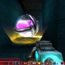 Dettagli sul rilascio del sorgente di Quake 3