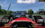 Formula 1 Racing Championship