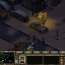 Fallout Tactics: patch in locale