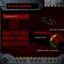 Dettagli sul futuro add-on di Carmageddon TDR 2000