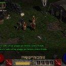 Diablo - Blizzard aveva piani per una versione portatile