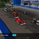 F1 Championship Season 2000 - Trucchi
