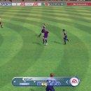 FIFA 2001 - Trucchi