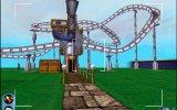 Theme Park Inc
