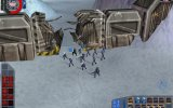 Starship Troopers: Terran Ascendancy