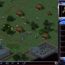 Mappe multiplayer per Red Alert 2