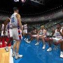 NBA Live 2001 - Trucchi