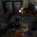 Resident Evil 3: Nemesis - Trucchi