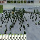 Shogun: The Mongol invasion
