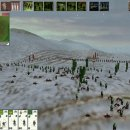 Shogun: Total War - Trucchi