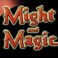 Might & Magic VIII - The Day of the Destroyer