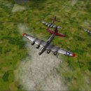 Recensione di B17 - Flying Fortress