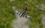 B17 - Flying Fortress II