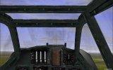 B17 - Flying Fortress II