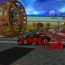 Carmageddon TDR 2000 - Trucchi
