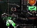 La soluzione completa di Armored Core 2: Another Age