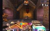 Quake 3 Revolution