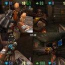 Quake 3 Revolution - Trucchi