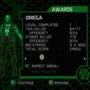Army Men: Green Rogue - Trucchi